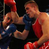 Pojedinačno prvenstvo Srbije u boksu tokom vikenda u Prokuplju 10