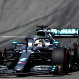Volf: Mercedes neće snabdevati motorima Red Bul od 2022. godine 5