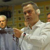 Odloženo ročište na ponovljenom suđenju za napad na Borka Stefanovića 14