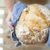 Vodič za hleb: Koje osobine mora da ima kvalitetna vekna? 5