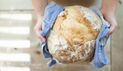 Vodič za hleb: Koje osobine mora da ima kvalitetna vekna? 3
