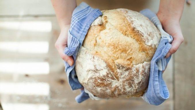 Vodič za hleb: Koje osobine mora da ima kvalitetna vekna? 1
