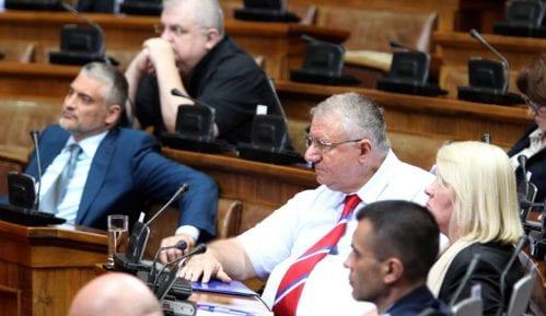 Jovanović: Treba nam mir, ne teritorija 13