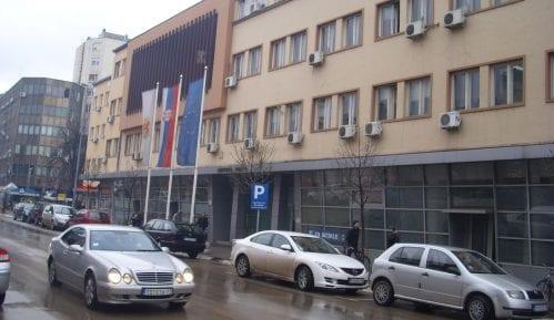 Izvođačima javnih radova u Pirotu dodeljeni ugovori 4