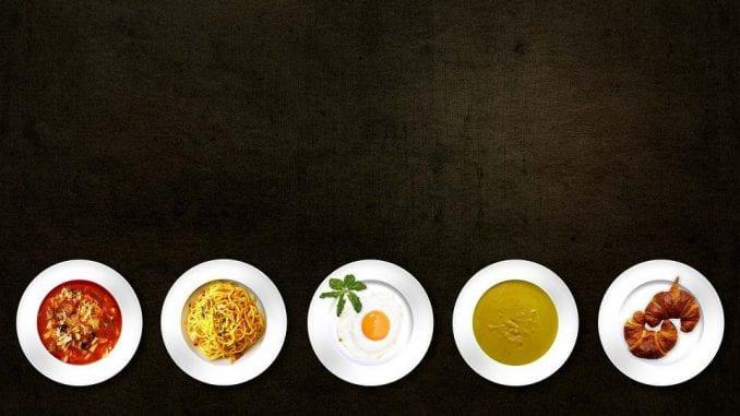 Šta je to omnivorna ishrana? 6