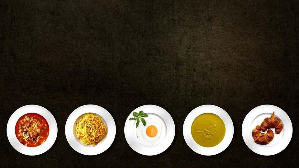 Šta je to omnivorna ishrana? 1