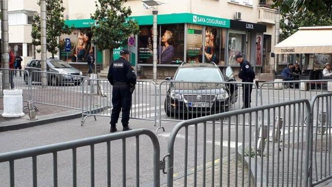 """Presuda za pokušaj """"državnog udara"""" u Crnoj Gori: Optuženi proglašeni krivima 5"""