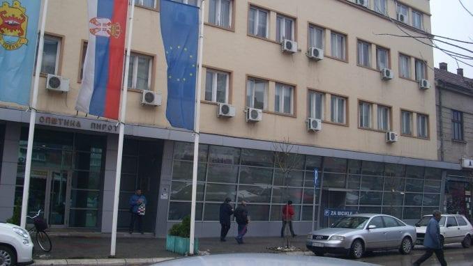 Pobeda SNS na lokalnim izborima u celom Pirotskom okrugu 4