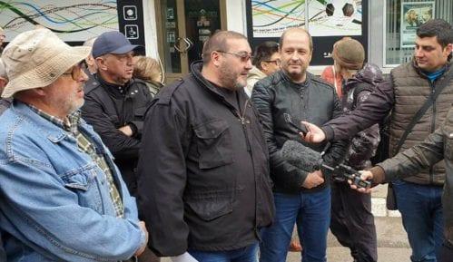Dejan Bulatović: Zaustaviti ekološki masakr u Aleksincu 9