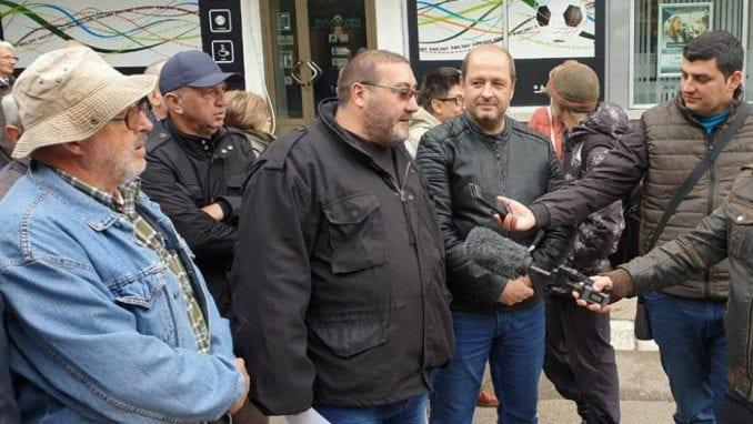 Dejan Bulatović: Zaustaviti ekološki masakr u Aleksincu 4