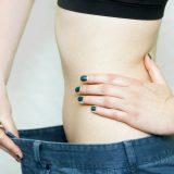 Postoji samo jedan dokazan način da se izgube kilogrami 10