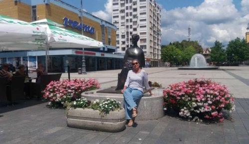 Slavonski Brod: Kamenje u džepu 1