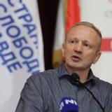 Đilas demantovao navode Danasa da je Savez za Srbiju ugašen 11