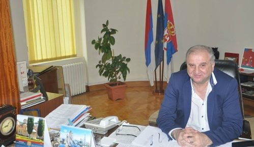 Predsednik opštine Veliko Gradište: Nema razvoja turizma bez dobre infrastrukture 14
