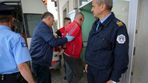 Kosovo dominantna tema prethodne nedelje (VIDEO) 4
