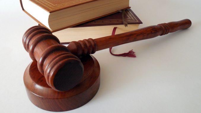 Suđenje Novakoviću odloženo za 2. novembar 4