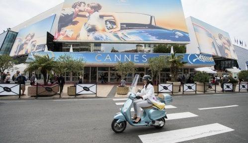 Sutra počinje 72. Međunarodni festival u Kanu, 21 film u trci za Zlatnu palmu (FOTO) 15