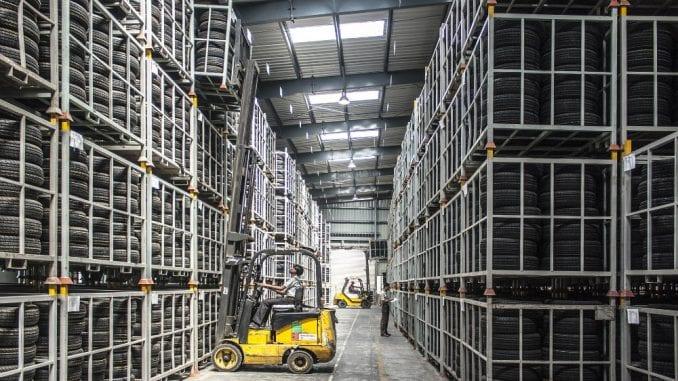 Industrijska proizvodnja u Srbiji u julu veća za 0,4 odsto u odnosu na taj mesec prošle godine 4