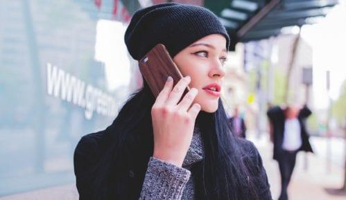 """Kina ima """"državnu"""" aplikaciju za špijuniranje telefona 13"""