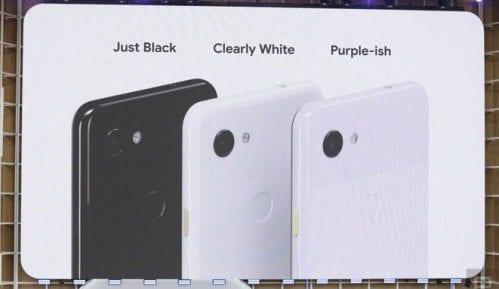 Stiže jeftiniji Gugl Pixel 10