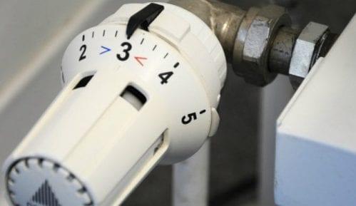 Gradonačelnik Niša: Neće biti promene fiksnog dela cene grejanja 5