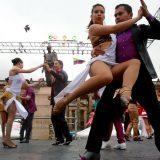 Salsa - energičan ples, savršen za oblikovanje tela (VIDEO) 9