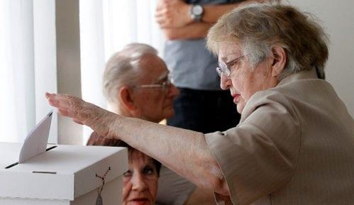Upis u birački spisak je uslov da bi građani glasali 14