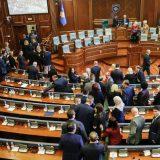 Skupština Kosova danas usvaja rezoluciju o genocidu bivšeg režima Srbije 3