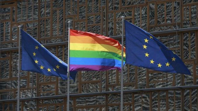 Istraživanje EU: Položaj LGBTI zajednice u Srbiji malo bolji, ali i dalje loš 2