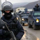 ROSU upao na sever Kosova, Vojska Srbije u stanju pune borbene gotovosti 7