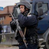 Kosovska policija: Jedan policajac ranjen, nekoliko povređeno u koškanju 1