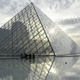 Izložbu o Da Vinčiju u pariskom Luvru posetilo više od milion ljudi 7