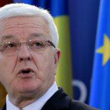 Marković: Han neka brine o svojoj zemlji ili nekoj u EU 8