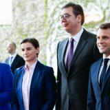 """Nemačka štampa o samitu u Berlinu: Više od fraza o """"dobroj volji""""? 15"""