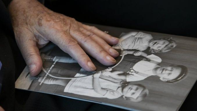 Obeležava se Međunarodni dan sećanja na Holokaust u Drugom svetskom ratu 3