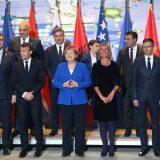 EIB objavila šta su prioriteti na Zapadnom Balkanu 12