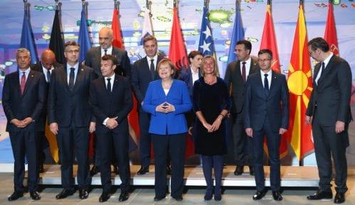 Samit Zapadnog Balkana: Region se kreće u pravom smeru, ali problem je brzina 13