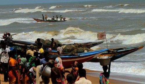 U Indiji 78 mrtvih od vrućine za dva dana 9