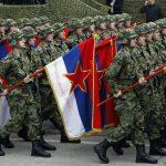 Vučić: Čuvaćemo mir, ali smo spremni da se branimo ako bude trebalo (FOTO) 5