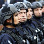 Vučić: Čuvaćemo mir, ali smo spremni da se branimo ako bude trebalo (FOTO) 10