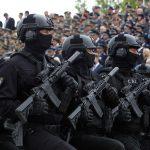 Vučić: Čuvaćemo mir, ali smo spremni da se branimo ako bude trebalo (FOTO) 12