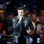 Nevena Božović u finalu Evrovizije (VIDEO, FOTO) 4