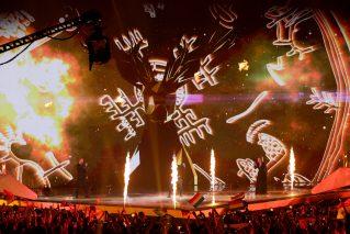Poznati svi finalisti Pesme Evrovizije (VIDEO, FOTO) 6