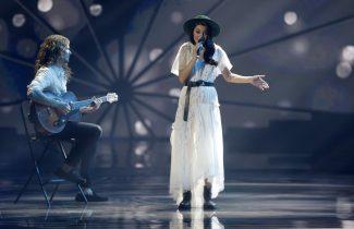 Poznati svi finalisti Pesme Evrovizije (VIDEO, FOTO) 8