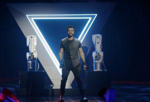 Poznati svi finalisti Pesme Evrovizije (VIDEO, FOTO) 10