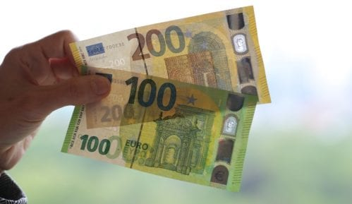 Crna Gora se zadužila 750 miliona evra da nadoknadi manjak u državnoj kasi 6