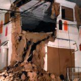 U zemljotresu u Peruu i Ekvadoru jedna osoba stradala, 26 povređenih 9