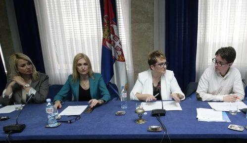 Srbija korak bliže eliminaciji hepatitisa C 2