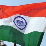 U Indiji novorođeni blizanci dobili ime Korona i Kovid 15