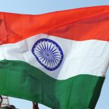 U Indiji novorođeni blizanci dobili ime Korona i Kovid 9